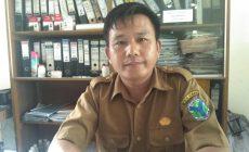 Permalink ke 118 Koperasi di Kabupaten Batanghari Terancam Dibekukan