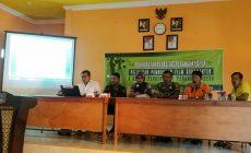Permalink ke Desa Terjun Gajah Buka Pelatihan Pembuatan Film Dokumenter dan Berita Pendek