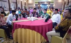 Permalink ke Walikota Jambi Syarif Fasha Hadiri Halal bi Halal Bersama Masyarakat Jambi Asal Sumbagsel-Teng