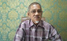 Permalink ke Baru 3 Kecamatan di Batanghari yang Melakukan Pelantikkan Anggota BPD