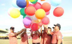 Permalink ke Buka Porkab IV, Bupati Safrial Berharap Tanjabarat Lahirkan Banyak Atlet Berprestasi