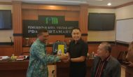 Permalink ke Tiga Pansus DPRD Sungai Penuh Study Banding ke Provinsi Yogyakarta