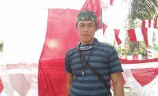 Permalink ke Jelang HUT RI, Penjual Atribut Kemerdekaan Mulai Marak
