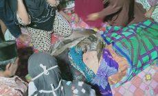 Permalink ke Ibu Rumah Tangga di Desa Simbur Naik Muara Sabak Timur Tewas Dibunuh, Pelaku Diduga Suami Korban