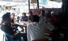 Permalink ke Nikmati Kunjungan ke Tanjabbar, Bupati Romi Ngopi Bareng Awak Media