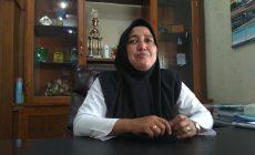 Permalink ke Akibat Karhutla, Dinkes Batanghari Dirikan Posko Kesehatan Disetiap Wilayah