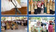 Permalink ke Tanjabtim Masuk Nominasi Verifikasi Kabupaten Sehat