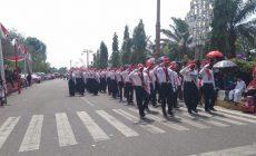 Permalink ke Bupati Batanghari Pimpin Pawai Pembangunan dan Karnaval Kemerdekaan