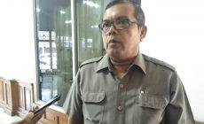 Permalink ke DLH Batanghari Catat ISPU di Batanghari Dalam Kategori Sedang