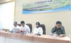 Permalink ke UPTD Pelatihan dan Penyuluh Pertanian Gelar Pertemuan Komisi Penyuluhan Provinsi Jambi 2019