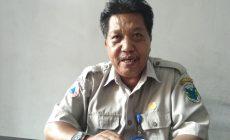 Permalink ke Hingga Agustus 2019, BPBD Batanghari Catat Ada 8 Orang Tenggelam