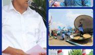 Permalink ke Jambore TP PKK Kabupaten Tanjabtim Sukses