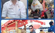 Permalink ke Bertema Burung, Mobil Hias Dinas Parbutpora Tanjabtim Juara Pertama Lomba di Tingkat Provinsi Jambi