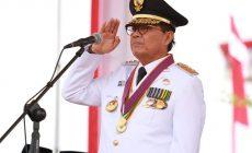 Permalink ke Besok Gubernur Jambi Akan Terima Piala Penghargaan Wahana Tata Nugraha Wiratama