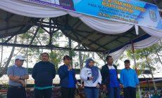 Permalink ke Mantan Presiden PPI Malaysia : Pertemuan 5 bupati di Kerinci Tidak Berdampak Apa-apa