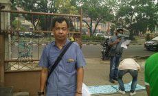 Permalink ke Disdik Provinsi Jambi Didemo, Pendemo Pinta Copot Jabatan Kabid SMK