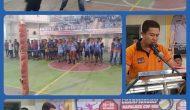 Permalink ke Turnamen Kapolres Tanjabtim Cup U-22 Resmi Dibuka, Ini Pesan AKBP Agus Desri Sandi
