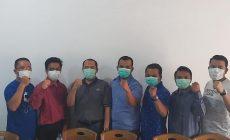 Permalink ke Bela Korban Kabut Asap, TAJAM Buka Posko Pengaduan Masyarakat