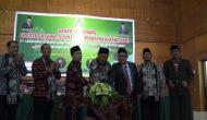 Permalink ke Bupati Syahirsah Hadiri Grand Launching IAI Nusantara Batanghari