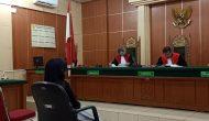 Permalink ke Kasus Investasi Bodong, Reni Sanita Di Vonis Hakim PN Jambi 1 Tahun Penjara