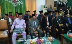 Permalink ke Wako AJB Hadiri Rapat Paripurna HUT ke-20 Kabupaten Tebo