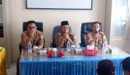 Permalink ke Wakil Walikota Jambi Maulana Sebut Pelayanan di Puskesmas Rawasari Sangat Baik