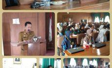 Permalink ke Kesbangpol Tanjabtim Promotori Seminar Karya Tulis Ilmiah