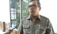 Permalink ke ISPU di Batanghari Kembali Meningkat Jadi 139,93 PM