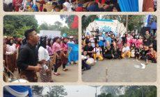 Permalink ke HUT Kabupaten Tanjabtim ke-20 Tahun Diisi Beragam Kegiatan