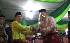 Permalink ke Bupati Syahirsah Secara Resmi Buka MTQ ke-51 Tingkat Kabupaten Batanghari