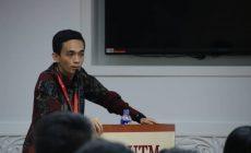 Permalink ke Doni : Gubernur Jambi perlu siapkan beasiswa untuk siswa Jambi ke Malaysia