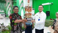 Permalink ke Kerinci Juara Umum Pekan Daerah Petani dan Nelayan