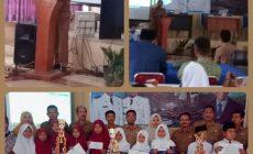 Permalink ke LCC Tingkat Kabupaten Persembahan Disdik Tanjabtim Spektakuler