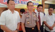 Permalink ke PJS Kades dan Ketua TPK Napal Sisik Ditangkap Polisi