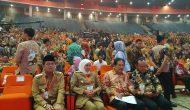 Permalink ke Fachrori : Jambi Dukung Penuh 5 Prioritas Pembangunan Nasional