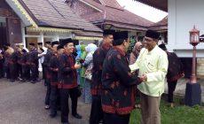 Permalink ke Pemkab Batanghari Berangkatkan 120 Kafilah Ikuti MTQ ke-49 Tingkat Provinsi Jambi di Kabupaten Bungo