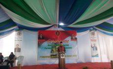 Permalink ke Walikota Jambi Syarif Fasha Hadiri Syukuran Gedung Sekretariat PWI Provinsi Jambi