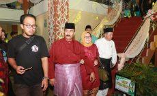 Permalink ke Tanjab Barat Peringkat 4 di MTQ Provinsi Jambi, Wabup Amir Sakib Harapkan Kedepan Lebih Baik