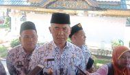Permalink ke Peringati Hari Guru Nasional, Ini Kata Walikota Jambi