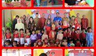 Permalink ke Bupati Romi Meriahkan Peringatan HAN di Mess PKK Muara Sabak Barat