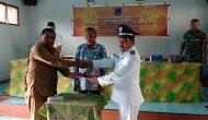 Permalink ke Suhaili Kades Terpilih Nyatakan Komitmen Jadikan Desa Mandala Jaya Lebih Maju