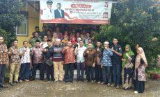 Permalink ke Anggota DPRD Tanjabbar Sukses Gelar Masa Reses Pertama