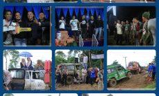 Permalink ke Kapolda Jambi Buka Bhayangkara Adventure Offroad #3, Bupati Romi Dapat Giliran Menutup Event