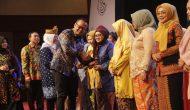 Permalink ke Rahima Dianugerahi Penghargaan Kampanye Makan Ikan Oleh Menteri KP