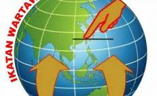 Permalink ke Ucapkan Selamat Natal, IWO Tanjabtim : Mari kita Jaga Persatuan Bangsa dan Toleransi Beragama