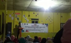 Permalink ke Budayakan Seni Hadrah, Desa Mekar Tanjung Buka Pentas Seni