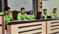 Permalink ke Kemenag Kerinci Bantah Terima Setoran Dalam Perekrutan PAI Non PNS