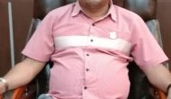 Permalink ke Anggota DPRD Tanjab Barat Tinjau Lokasi Terkait Keluhan Warga