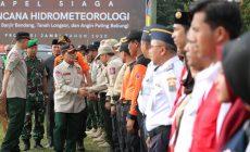 Permalink ke Fachrori : Paradigma Penanggulangan Bencana Berubah Dari Responsif ke Preventif