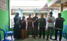 Permalink ke ACT Jambi Lakukan Kegiatan Aksi Cuci Hidung di SMK PGRI 2